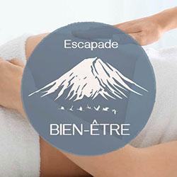 massage-femme-enceinte-perigueux