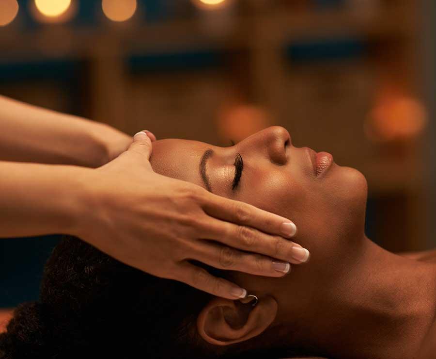 massage-visage-perigueux