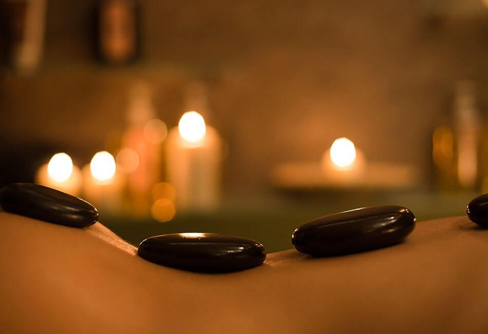 stones-bougies