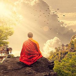 meditation-tibet
